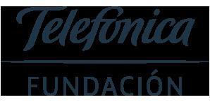 Fundación Telefónica