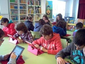 Cpi O Cruce El Viaje Hacia Una Educación Para El Siglo Xxi Profuturo