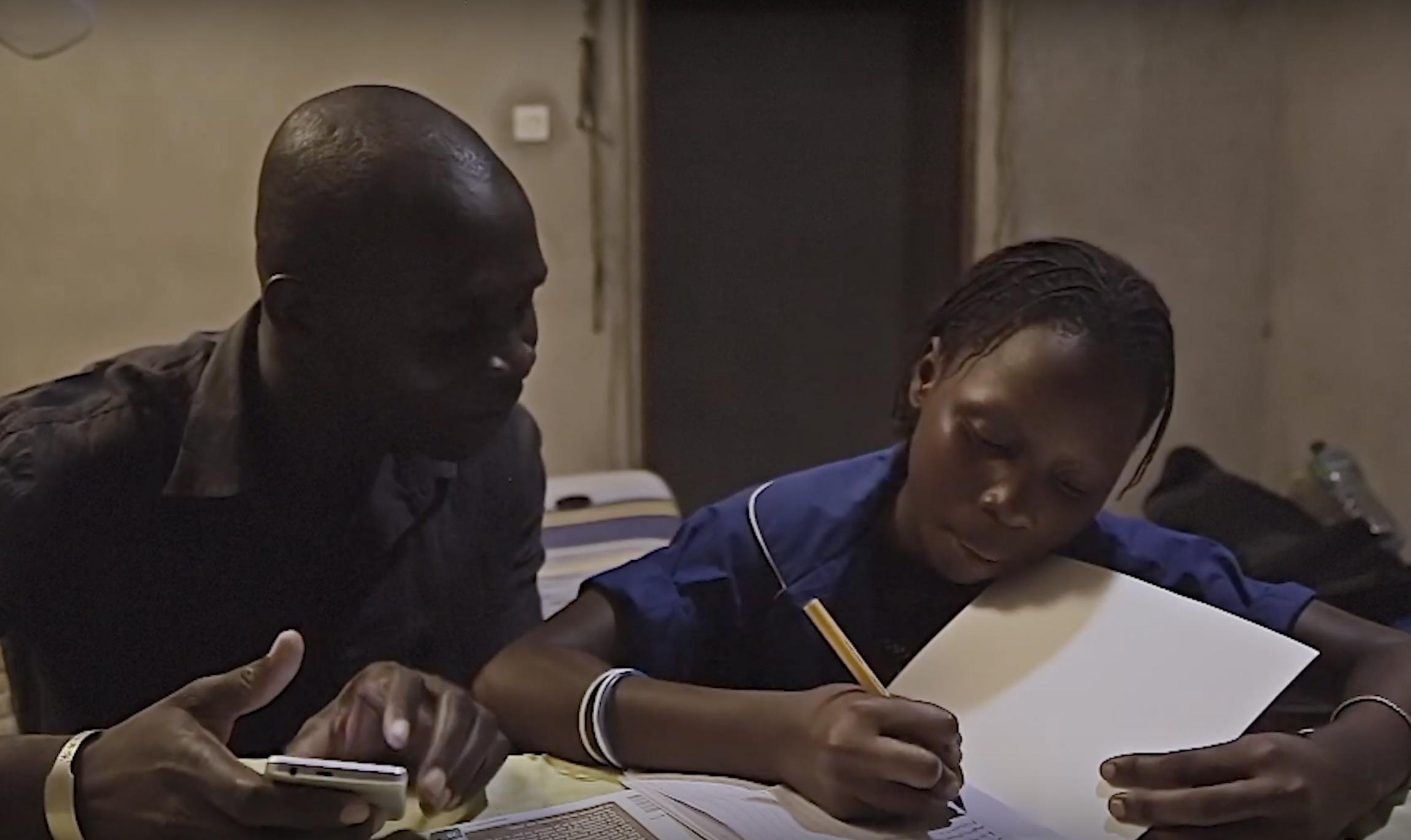 Proyecto Moon: alumbrando oportunidades para la educación digital