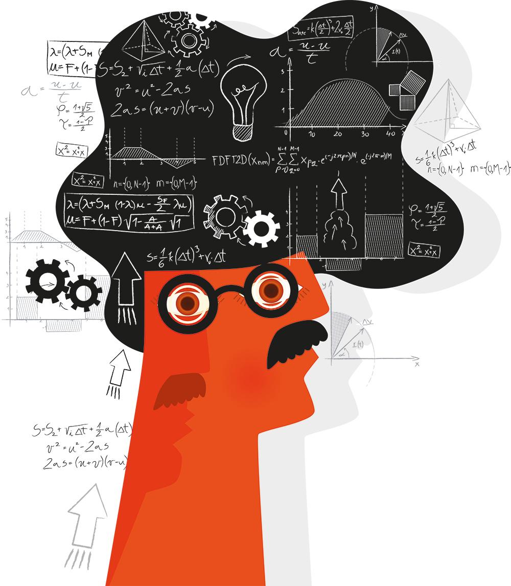 Evaluación 3.0: ¿Evaluamos el pensamiento computacional?