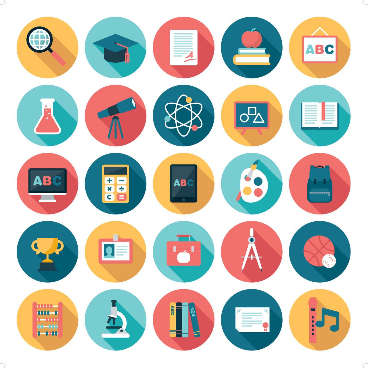 Encajando el puzle: Pensamiento computacional y procesos cognitivos