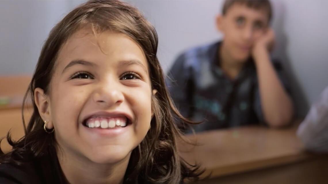 5 años adelantándonos al futuro de la educación